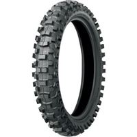 Picture for category Bridgestone M204