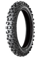 Picture for category Bridgestone M22