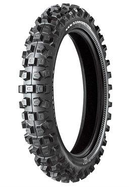 Picture for category Bridgestone M22