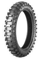 Picture for category Bridgestone M40