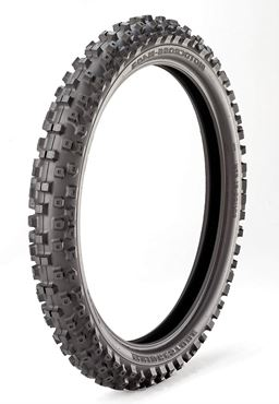 Picture for category Bridgestone M403