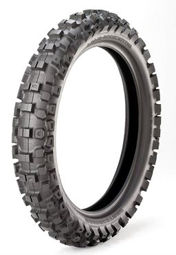 Picture for category Bridgestone M404