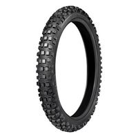 Picture for category Bridgestone ED03 Gritty
