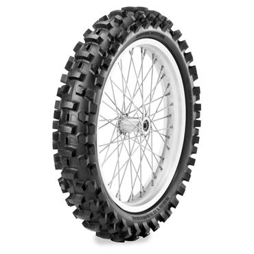 Picture for category Bridgestone M102