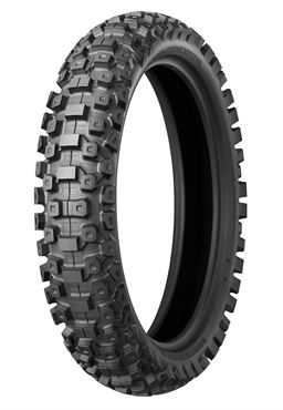 Picture for category Bridgestone M604