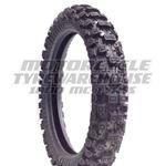 Picture of Bridgestone X40 120/80-19 Rear