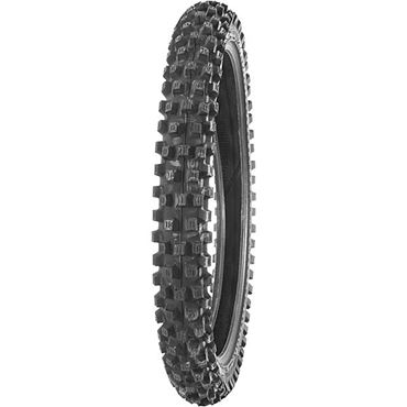 Picture for category Bridgestone ED11 Gritty