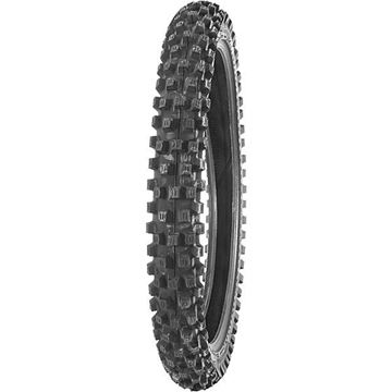 Picture of Bridgestone ED11 80/100x21 (6 ply) Front
