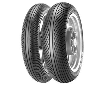 Picture of Metzeler Racetec Rain 180/55R17 K2 (M) Rear