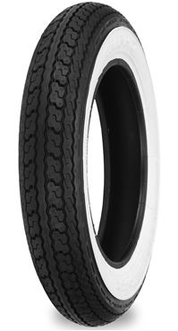 Picture for category Shinko SR550