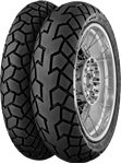 Picture of Conti TKC70 PAIR DEAL 110/80R19 + 150/70R18 *FREE*DELIVERY*
