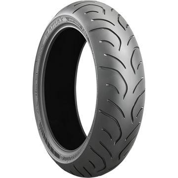 Picture of Bridgestone T30 EVO 160/60ZR18 Rear FREE DELIVERY *SAVE*$50*