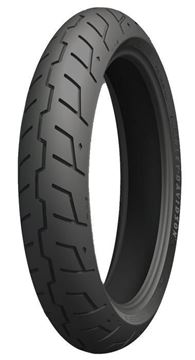 Picture of Michelin Scorcher 21 120/70R17 Front