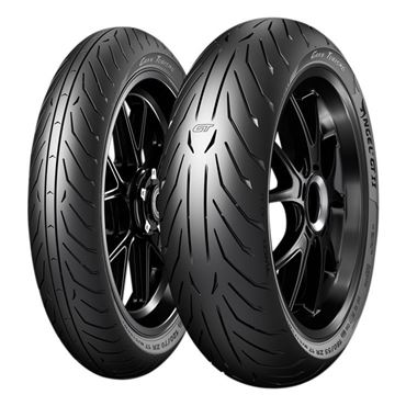 Picture for category Pirelli Angel GT II