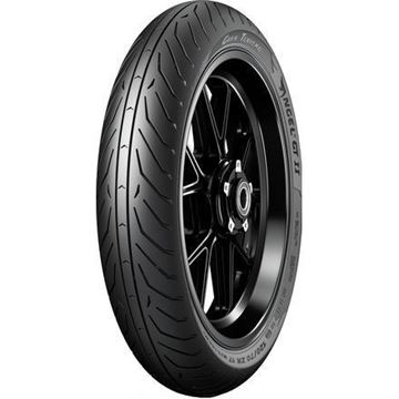 Picture of Pirelli Angel GT II 120/70ZR17 (A) SPEC Front