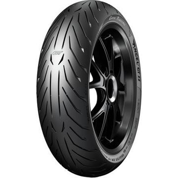 Picture of Pirelli Angel GT II 150/70ZR17 Rear