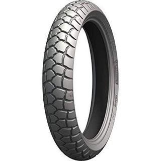 KENDA K785 MILLVILLE II MX//Off-Road Front 80//100-21 /& Rear 120//80-19 Tire Set