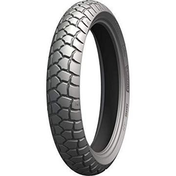 Picture of Michelin Anakee Adventure 110/80R19 Front