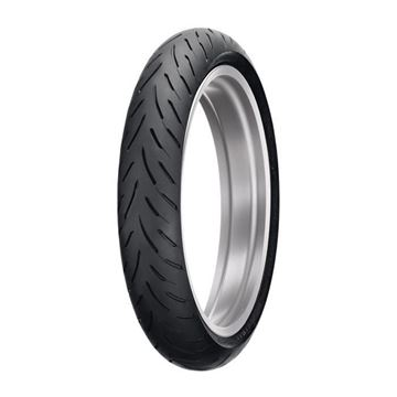 Picture of Dunlop GPR300 120/60ZR17 (55W) Front *FREE*DELIVERY* SAVE $40