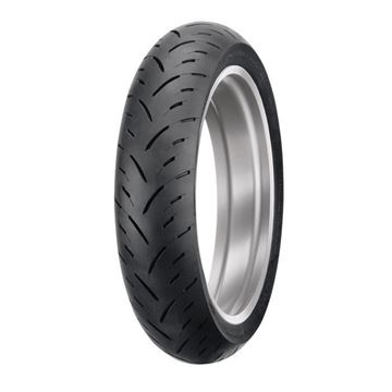 Picture of Dunlop GPR300 110/80ZR18 Front *FREE*DELIVERY* SAVE $40