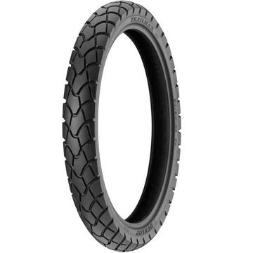 Picture of Dunlop D604 3.00-21 Front
