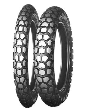 Picture for category Dunlop K850
