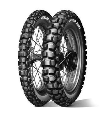 Picture for category Dunlop D603