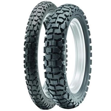 Picture for category Dunlop D605