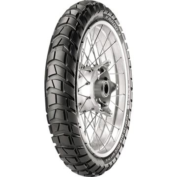 Picture of Metzeler Karoo 3 120/70R19 Front