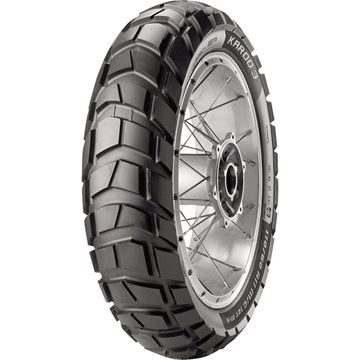 Picture of Metzeler Karoo 3 170/60R17 Rear
