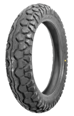 Picture for category Bridgestone TW22A