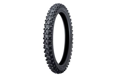 Picture for category Dunlop D907