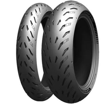 Picture for category Michelin Power 5