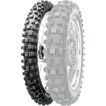Picture of Pirelli MT16 3.00-21 Front