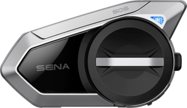 Picture for category Sena Headsets