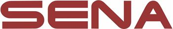 Picture for manufacturer SENA