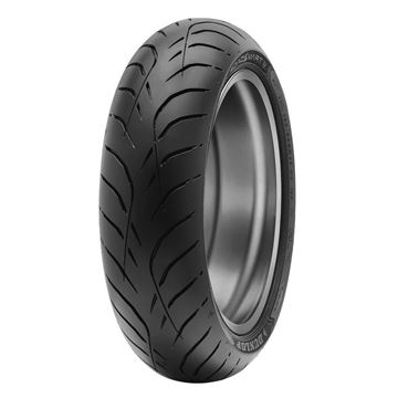 Picture of Dunlop Roadsmart IV 170/60ZR18 Rear