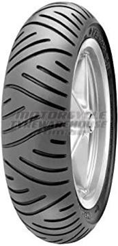 Picture of Metzeler ME7 TEEN (High Performance) 110/80-10