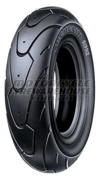 Picture of Michelin Bopper 120/70-12