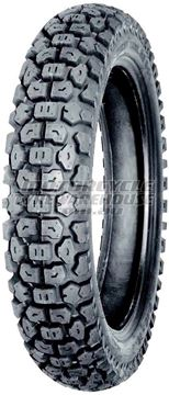 Picture of Shinko SR244 4.60-17 Universal