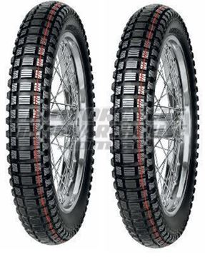 Picture of Mitas SW07 Speedway 3.75-19 (PACK OF 2) *FREE*DELIVERY*