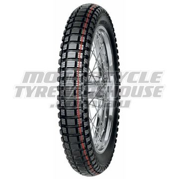 Picture of Mitas SW07 Speedway 3.75-19 (BRITISH LEAGUE) *FREE*DELIVERY*
