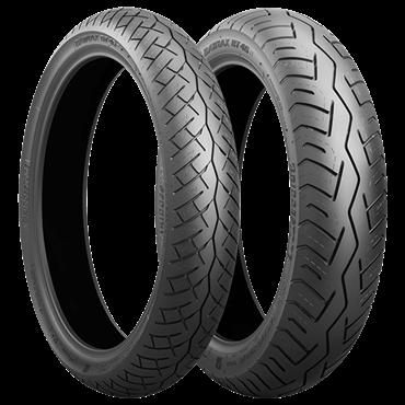 Picture for category Bridgestone BT46