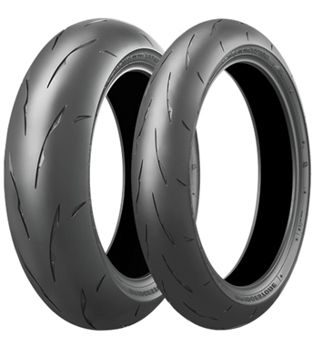 Picture for category Bridgestone RS11