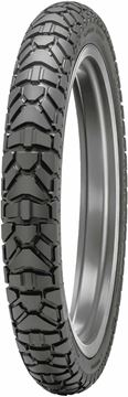 Picture of Dunlop Trailmax Mission 90/90-21 Front