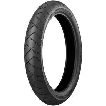 Picture of Bridgestone A40 120/70R19 Front *FREE*DELIVERY* SAVE $110